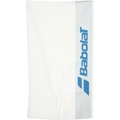 Babolat Towel