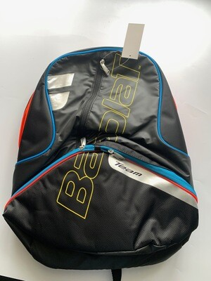 Babolat Team Backpack