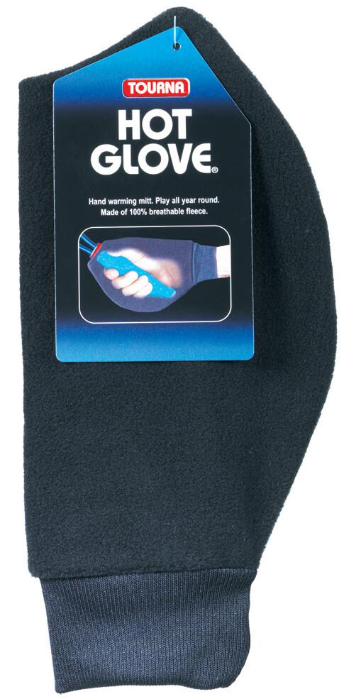 Tourna Hot Glove - One Size