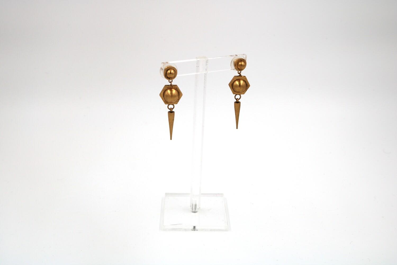 Jupiter E/R - Gold
