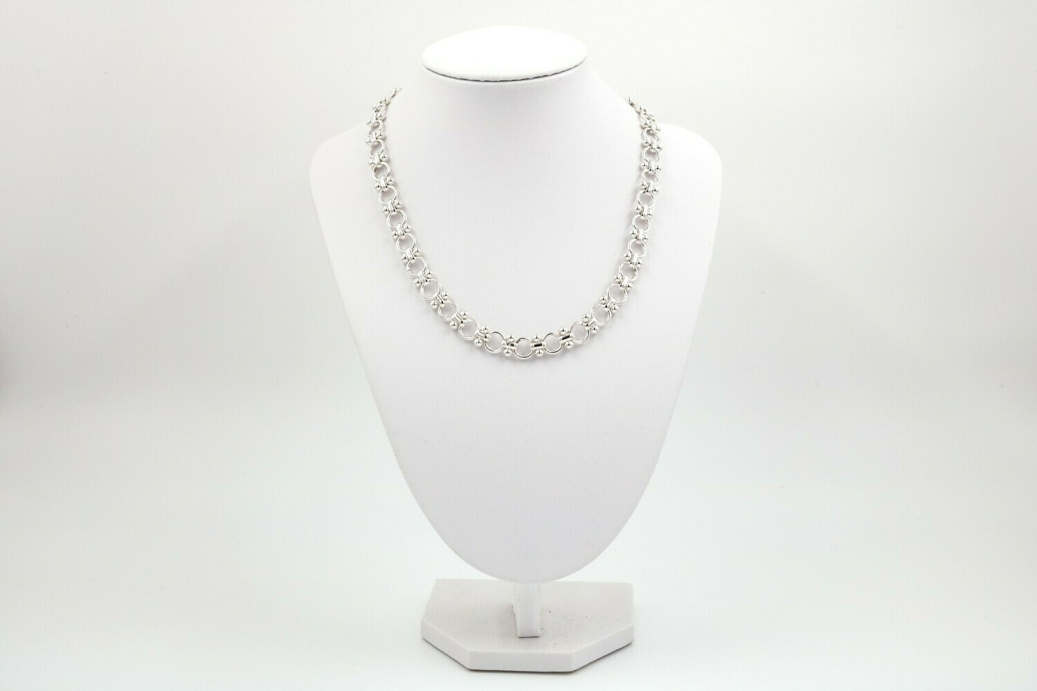 N856 Necklace Chain