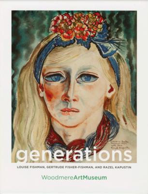 Generations Catalogue