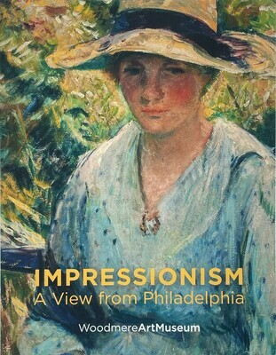 PA Impressionism Catalogue