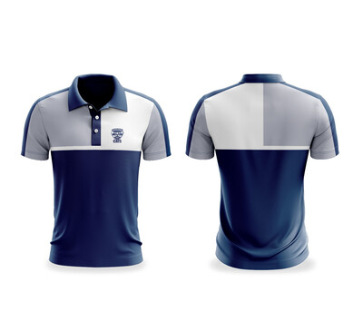Geelong Polo #1