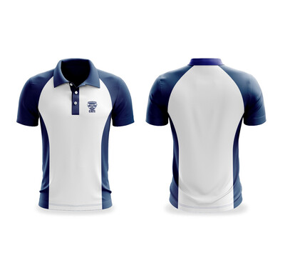 Geelong Polo #2