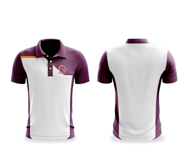 Brisbane Polo #3