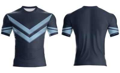 NSW Origin Jersey #1