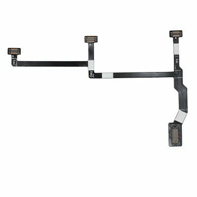 DJI Mavic Pro Replacement Gimbal Ribbon Cable