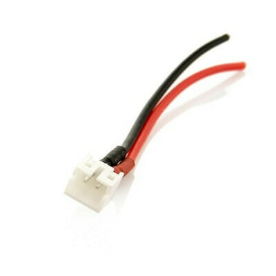 1S Whoop Cable Pigtail (PH-2.0)