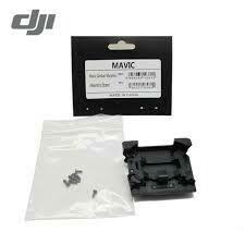 DJI Mavic Pro Vibration Dampening Board