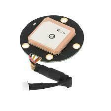 DJI Phanto. 3 Pt 1 GPS Module (Pro/Adv)