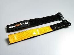 NBD straps