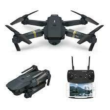 Eachine Emotion Camera Drone W/ Case