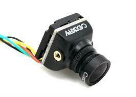Caddx Kangaroo 1.8mm 12m 7G Lens