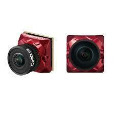 Caddx Ratel (Red) 2.1mm Lens
