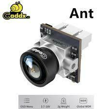 Caddx Ant Nano