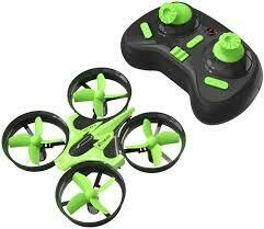 Eachine E010 Toy Whoop