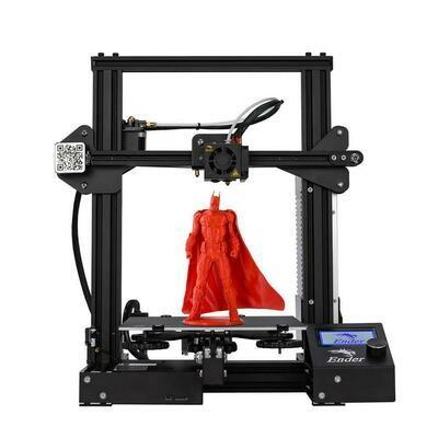 3D Repair