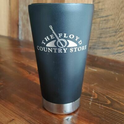 Floyd Country Store & County Sales Klean Kanteen Travel Mug