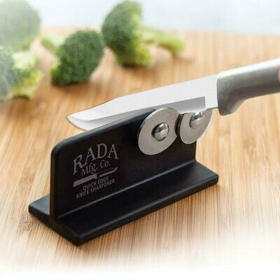 Rada Quick Edge Knife Sharpener