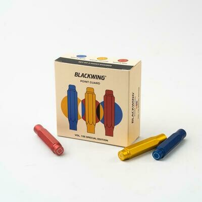 Blackwing 155 Point Guards Set of 3)