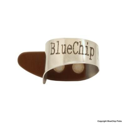 Bluechip Picks BCT-1L Finger Pick
