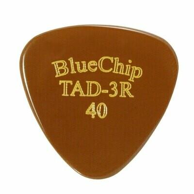 Bluechip Picks TAD40-3R pick