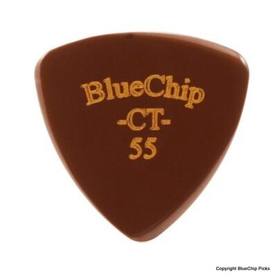 Bluechip Picks CT55 Pick