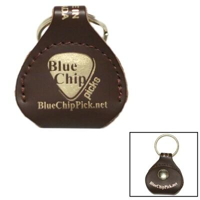 Bluechip Picks Pouch