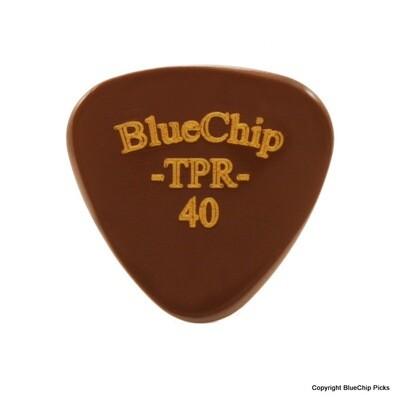 Bluechip Picks TPR-40 Pick