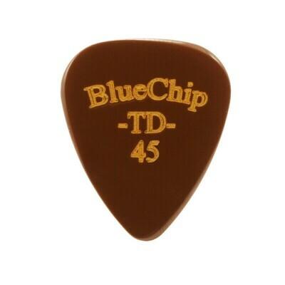 Bluechip Picks TD-45 Pick