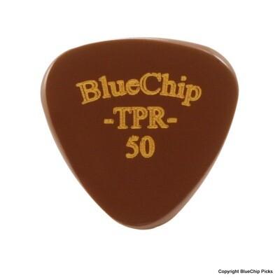 Bluechip Picks TPR-50 Pick