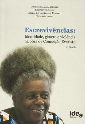 Escrevivências: Identidade, gênero e violencia na obra de Conceição Evaristo