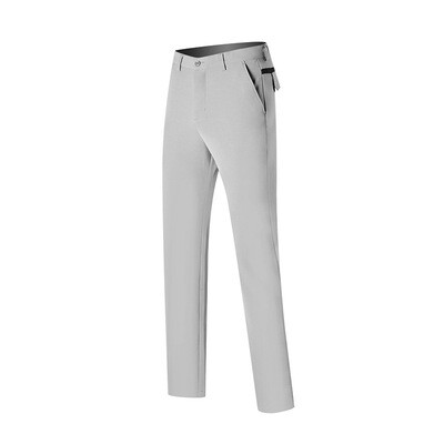 House Hack Performance Trousers Grey