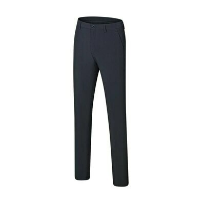 House Hack SC Trouser Black