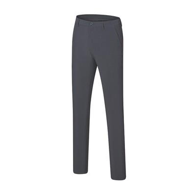 House Hack SC Trouser Grey
