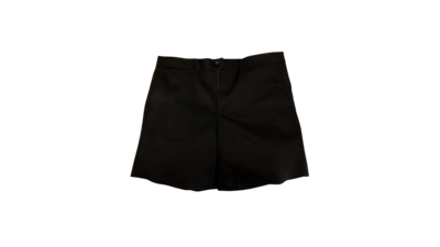 House Hack Ladies MW Shorts Black