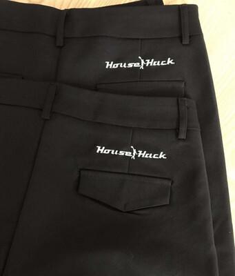 House Hack MWL Ladies Shorts