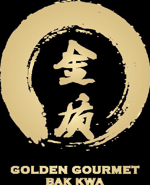 Golden Gourmet Online Store
