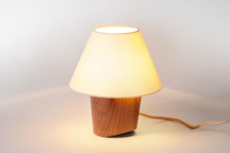 Pré-Venda Luminária Lume