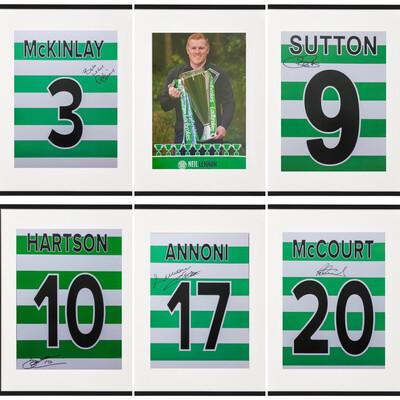 Celtic Bundle