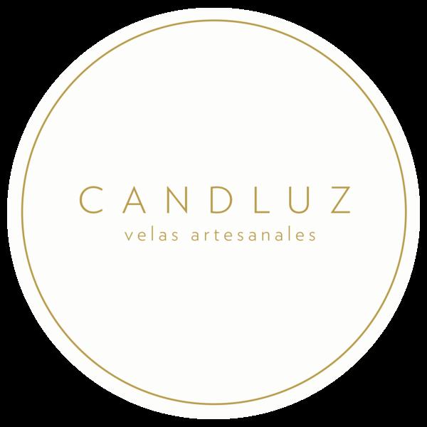 CandLuz Velas