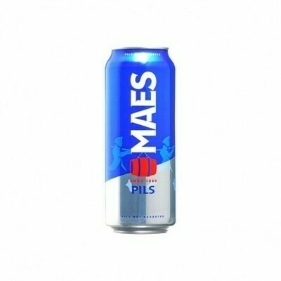 Maes 50cl
