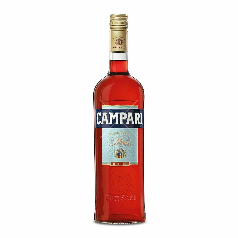 Campari Rouge