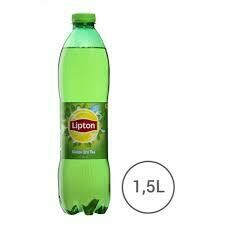 Ice Tea Green 1,5L