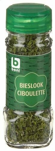 épice Ciboulette