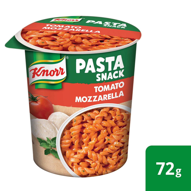 Knorr Pasta Tomato Mozzarella