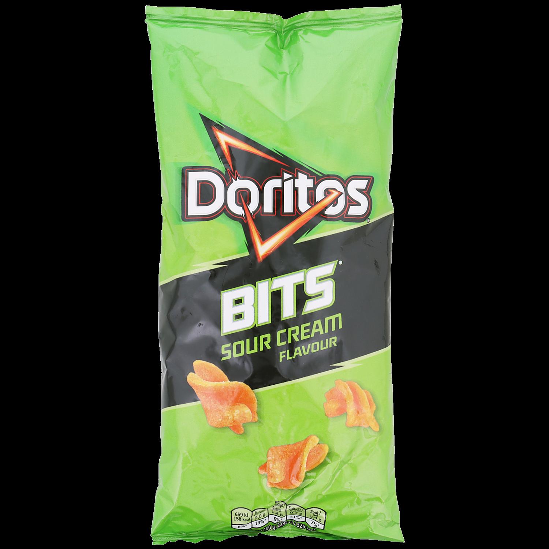 Doritos BITS XL Sour & Cream