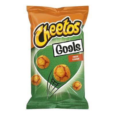 Cheetos Goals 100g