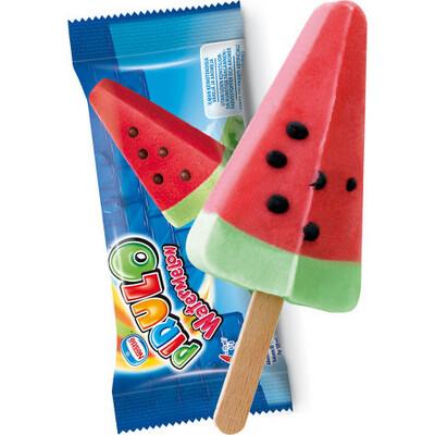 Nestlé Pirulo Ice Cream Watermelon